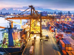 International Trade-img
